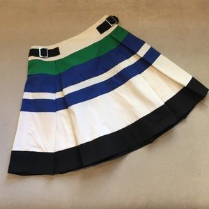 9ac99a742f Karen Millen Skirts for Women | Poshmark